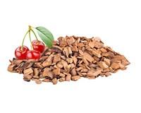 Щепа фруктовая (вишня), 1 кг
