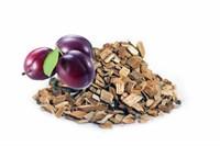 Щепа фруктовая обжаренная (слива) 50 гр