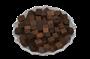 Дубовые кубики 50 гр. - фото 9003