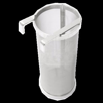 Корзина-фильтр хоп спайдер Premium, 15*35 см (Hop Spider) - фото 10263