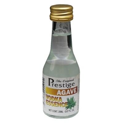 Эссенция Agave Vodka - фото 10344