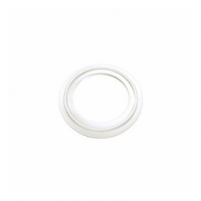 """Прокладка уплотнения для быстросъемных соединений Сlamp (Кламп) 1,5"""" - фото 10637"""