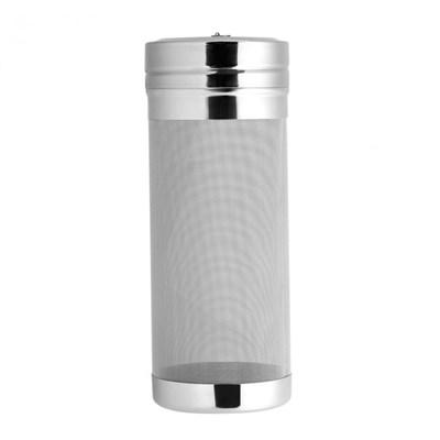 Фильтр для варки пива 7*29 см - фото 10731