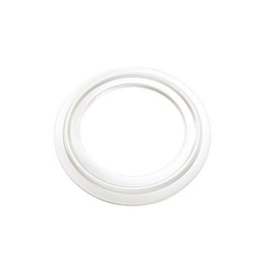 """Прокладка уплотнения для быстросъемных соединений Сlamp (Кламп) 3,0"""" - фото 11111"""