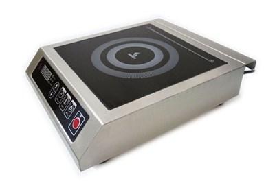 Индукционная плита AIRHOT IP3500 T - фото 15403