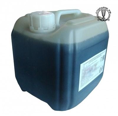 Сок вишневый концентрированный 5 кг - фото 15475