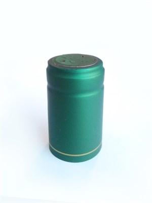 ТУК 30/55 зеленый - фото 15776