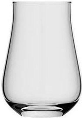 Rastal бокал Lawrence 40cl (0.25-0.3) - фото 21212