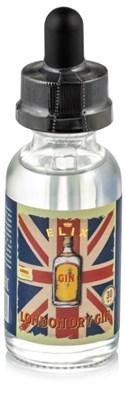 Эссенция Elix London Dry Gin 30 мл - фото 21243