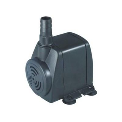Помпа погружная для автономного охлаждения (16 Ватт 800 л.ч.) - фото 21501