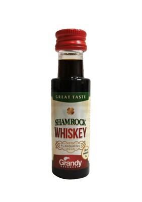 "Эссенция Grandy ""Shamrock Whiskey"", на 1 л - фото 21568"