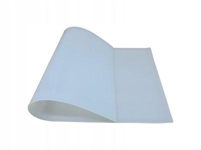 Пластина силиконовая 500х500х3 - фото 21712