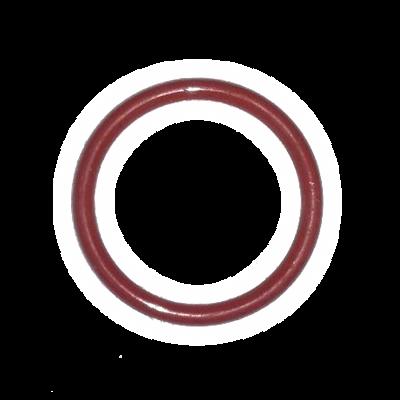 """Кольцо силиконовое для царги под резьбу """"Магарыч"""" - фото 21848"""