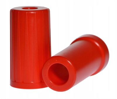 Воздушная укупорка винных пробок - фото 21880
