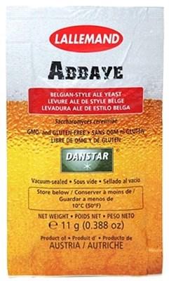 "Пивные дрожжи Lallemand ""Abbaye Belgian Ale"", 11 г - фото 21884"