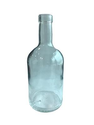 Бутылка Домашняя 0,5 л - фото 22230