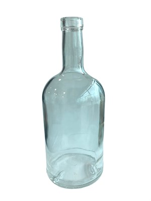 Бутылка Домашняя 0,7 л - фото 22231