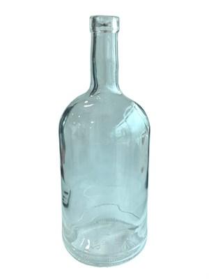 Бутылка Домашняя 1 л - фото 22232