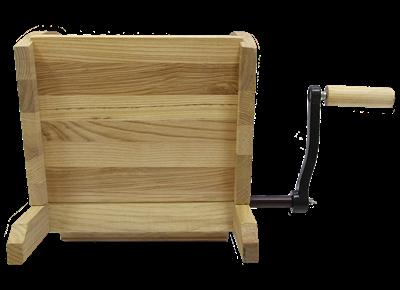 Дробилка деревянная универсальная - фото 22350