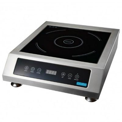Индукционная плита NORA iplate 3500 - фото 22687