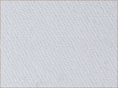 Картон фильтровальный марка КТФ -1П средняя фильтрация Киров - фото 5025