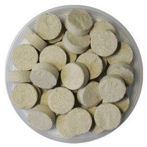 Ирландский мох 5 таблеток по 2,5гр - фото 6306