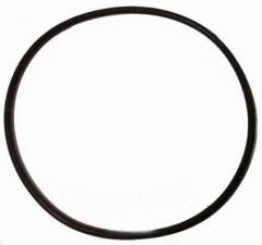 Резиновое кольцо ф32 - фото 6975