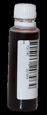 """Ароматизатор вино """"Мадера"""" 50 мл R5923 - фото 7000"""