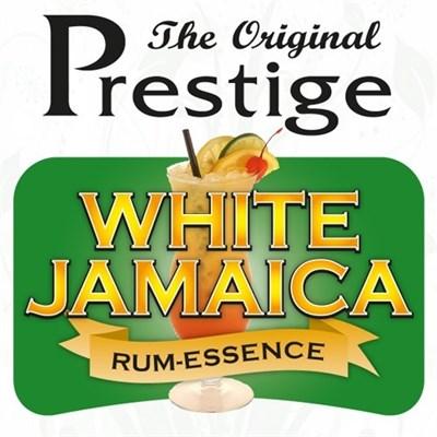 Эссенция PR White Jamaican Rum - фото 7054