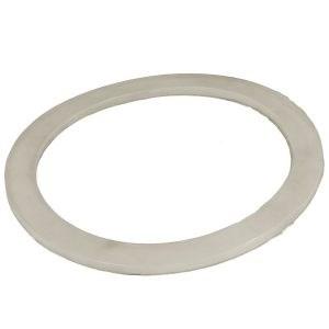Кольцо силиконовое 155х190х6 - фото 7171