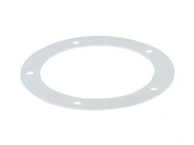Прокладка экстрактора под 5 шпилек (1,3 мм) - фото 8368