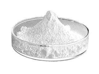 Метабисульфит калия фасованный 100 гр. - фото 8544