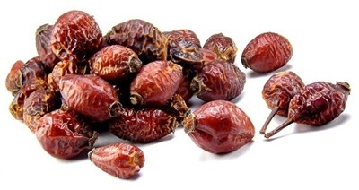 Плоды шиповника 100 гр - фото 8613
