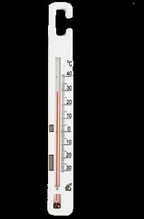 Термометр для холодильника ТХ/1 - фото 8800