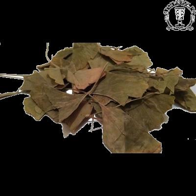 """Гингко билоба лист 100 гр. """"Лавка здоровья"""" - фото 8991"""
