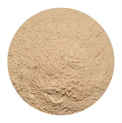 Амилосубтилин ГЗх 1 кг - фото 9551
