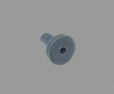 Заглушка под штуцер термометра - фото 9770