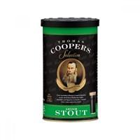 Пивной концентрат Coopers Irish Stout 1,7 кг