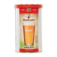 Пивной концентрат Coopers Bootmaker Pale Ale 1,7 кг