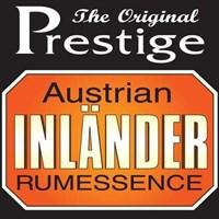 Эссенция PR Austrian Inlander Rum