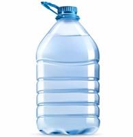 Пропиленгликоль 99,94% 5 литров