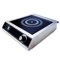Индукционная плита AIRHOT IP3500 M