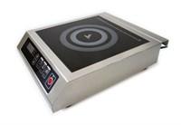 Индукционная плита AIRHOT IP3500 таймер до 3 часов