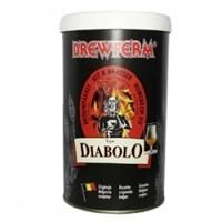 Пивной концентрат Brewferm DIABOLO 1,5 кг
