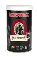Пивной концентрат Brewferm AMBIORIX 1,5 кг