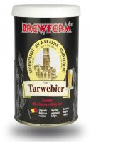 Пивной концентрат Brewferm TARWEBIER 1,5 кг