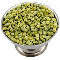 Хмель Таурус 16,4% VA 17-287 1 кг
