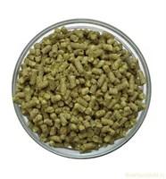 Хмель Лемондроп (Lemondrop) 5,1% 50 гр.