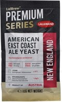 "Пивные дрожжи Lallemand ""Lalbrew New England"", 11 г"