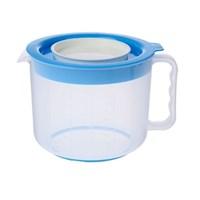 Кружка для миксера 2 литра